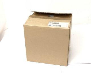 【NEW】CITIZEN レシートプリンタ CT-S310S(USB・RS232C/80/58mm)ホワイト