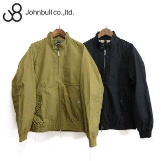 ジョンブル JOHNBULL [12670] ハリントン ジャケット HARRINGTON JACKET
