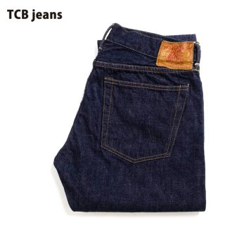 <img class='new_mark_img1' src='https://img.shop-pro.jp/img/new/icons14.gif' style='border:none;display:inline;margin:0px;padding:0px;width:auto;' />TCB ジーンズ TCB jeans [TCB-S50S] スリムストレート ジーンズ SLIM STRAIGHT  日本製