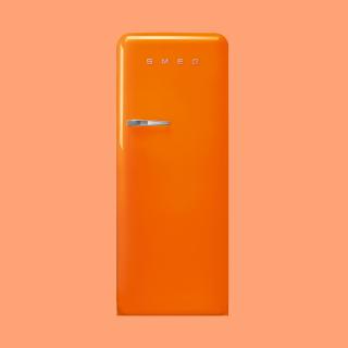 【Orange】