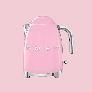 【Pink】