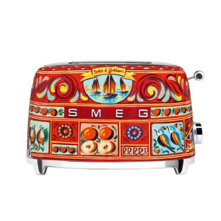 DOLCE&GABBANA Toaster