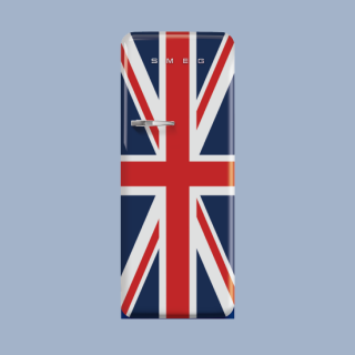 【Union Jack】