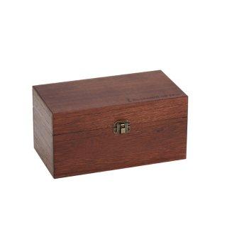 エッセンシャルオイルボックス 18本