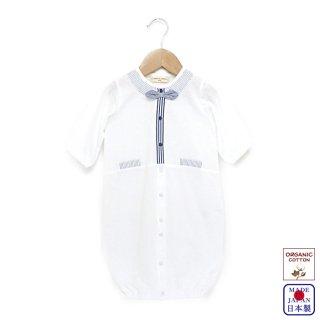 タイ付トラッド兼用ドレス(50-70cm)