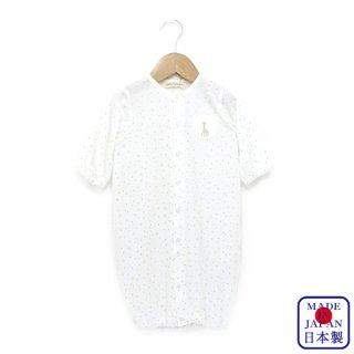 スターダスト兼用ドレス(50-70cm)