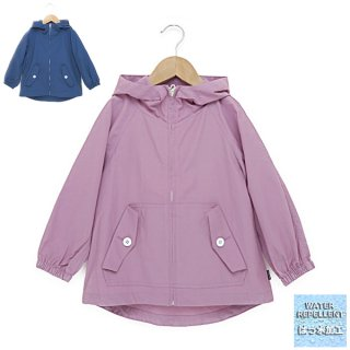 <img class='new_mark_img1' src='https://img.shop-pro.jp/img/new/icons20.gif' style='border:none;display:inline;margin:0px;padding:0px;width:auto;' />[30%OFF]POCKETABLE PARKA SOLID(95〜145cm)