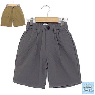 <img class='new_mark_img1' src='https://img.shop-pro.jp/img/new/icons20.gif' style='border:none;display:inline;margin:0px;padding:0px;width:auto;' />[30%OFF]NYLON OX SHORTS(110〜145cm)