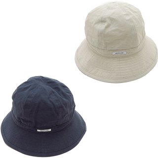 <img class='new_mark_img1' src='https://img.shop-pro.jp/img/new/icons20.gif' style='border:none;display:inline;margin:0px;padding:0px;width:auto;' />[30%OFF]Li/CO METRO HAT(48〜54cm)