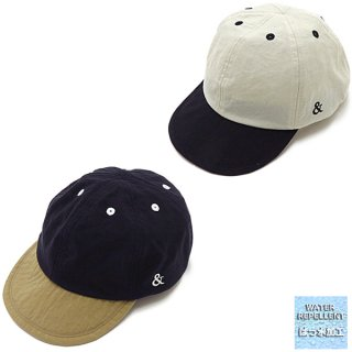 <img class='new_mark_img1' src='https://img.shop-pro.jp/img/new/icons20.gif' style='border:none;display:inline;margin:0px;padding:0px;width:auto;' />[30%OFF]NYLON OX CRAZY CAP(48〜54cm)