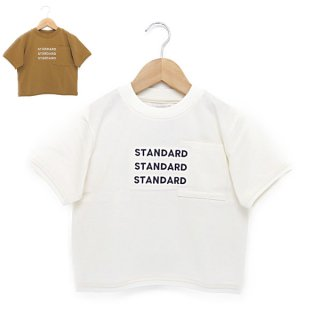 <img class='new_mark_img1' src='https://img.shop-pro.jp/img/new/icons20.gif' style='border:none;display:inline;margin:0px;padding:0px;width:auto;' />[30%OFF]STANDARD TEE(155〜175cm)