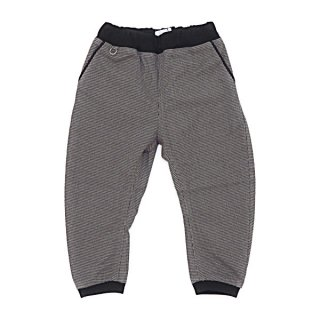 <img class='new_mark_img1' src='https://img.shop-pro.jp/img/new/icons20.gif' style='border:none;display:inline;margin:0px;padding:0px;width:auto;' />[30%OFF]TRADITIONAL BANANA PANTS(95〜145cm)