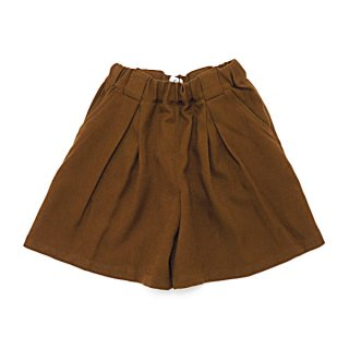 <img class='new_mark_img1' src='https://img.shop-pro.jp/img/new/icons20.gif' style='border:none;display:inline;margin:0px;padding:0px;width:auto;' />[30%OFF]LANATEC CULOTTE(95〜145cm)