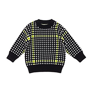 <img class='new_mark_img1' src='https://img.shop-pro.jp/img/new/icons20.gif' style='border:none;display:inline;margin:0px;padding:0px;width:auto;' />[30%OFF]KNIT TARTAN CHECK PO(95〜145cm)