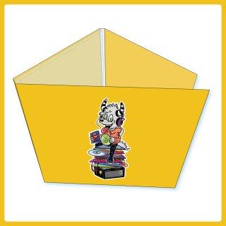 デジトレイ(三つ折り)