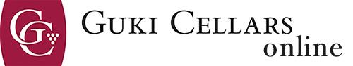 GUKI CELLARS online 実績50年 直輸入ワインの通販