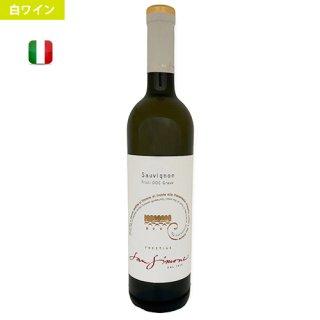 """2016<br>ソーヴィニョン・ブラン """"プレステージ""""<br>Sauvignon Blanc"""