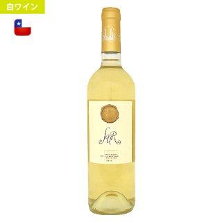2020<br>ヴァリェス・デル・スール・シャルドネ<br>Valles del Sur Chardonnay