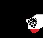 「KentokuEstateWinery」オフィシャルサイト
