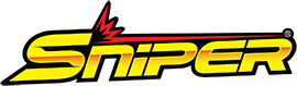 SNIPER official website