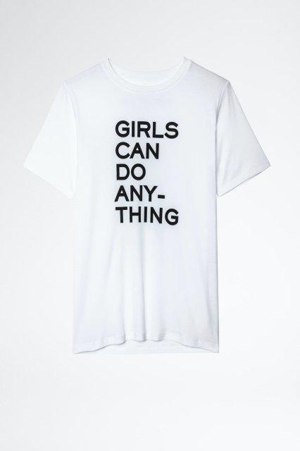 BELLA TEE Tシャツ