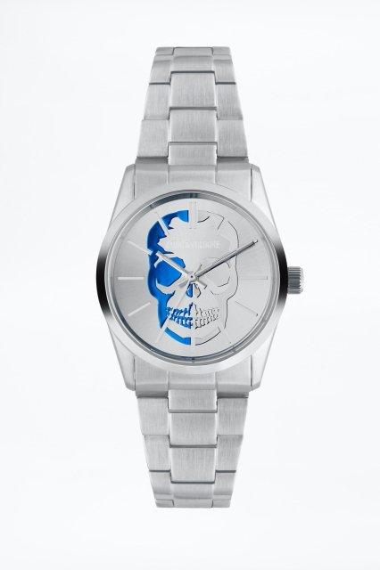 TIMELESS ZVT001 ウォッチ