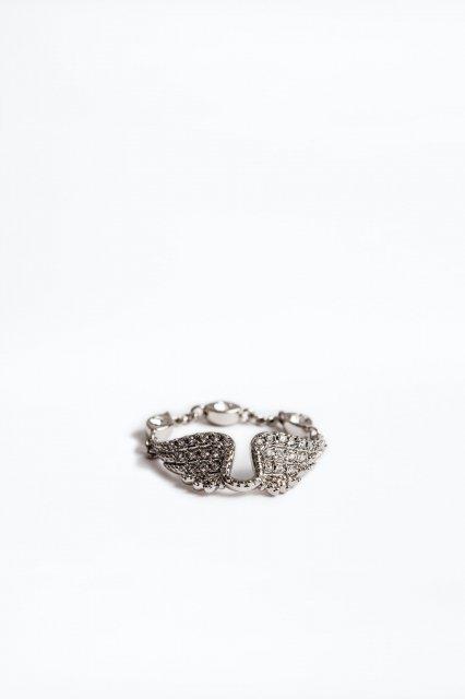 MILA RING 指輪