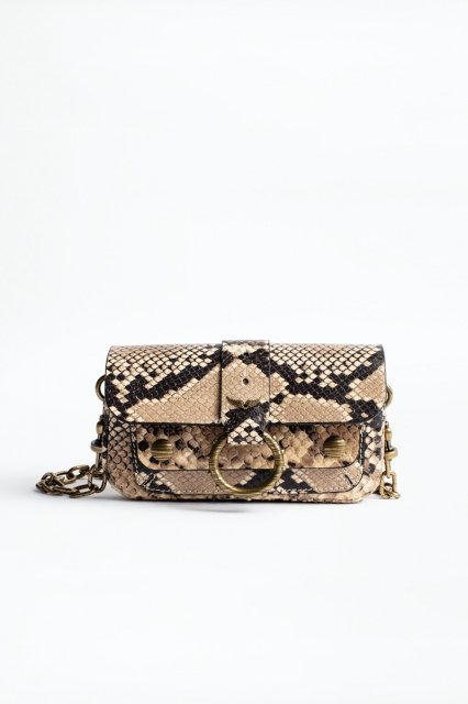 KATE WALLET WILD バッグ