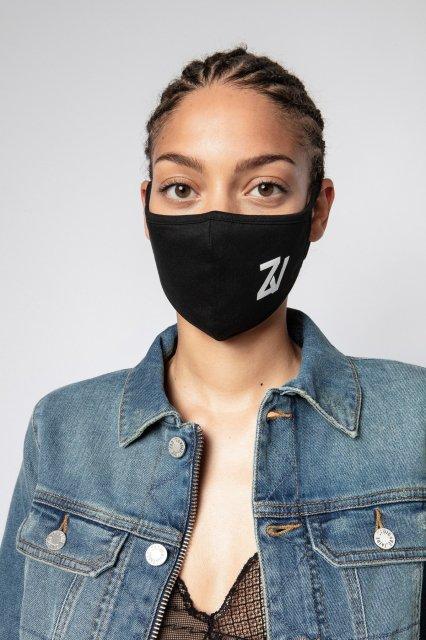 KIT UNI マスク 2枚 セット