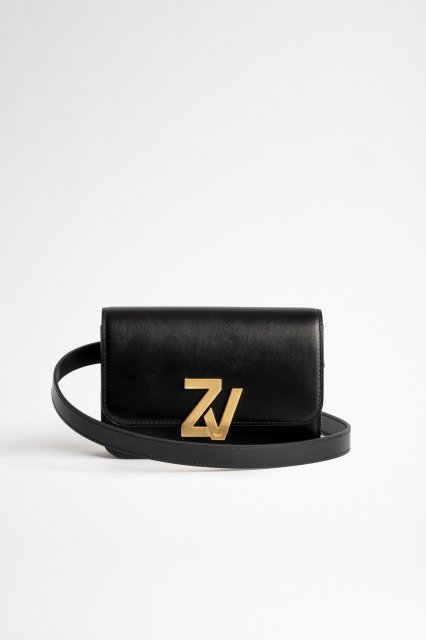 ZV INITIALE BELT BAG バッグ