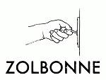 【公式】ZOLBONNE(ゾルボンヌ) | リノベーション・レトロ・トグルスイッチ