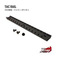 【メール便可】TAC レール / マルゼン APS SR-2