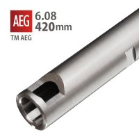 6.08インナーバレル 420mm / PDI M4 SPORTER