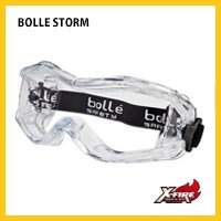 BOLLE STORMストーム