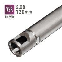 【メール便可】6.08インナーバレル 120mm PDI VSR-10ベリーショート