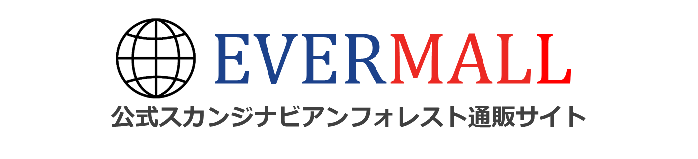 エバーモール|スカンジナビアンフォレスト(ハリネズミがシンボルのグッズ)を扱う通販サイト