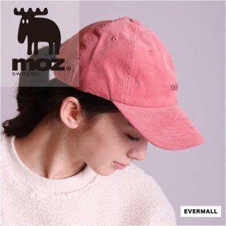 【MOZ】コーデュロイ キャップ 帽子 moz_361-0060