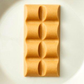 板チョコレート(こがしきな粉)