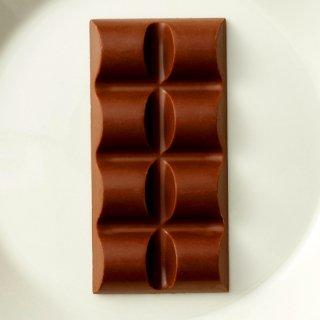 板チョコレート(ベトナム38)