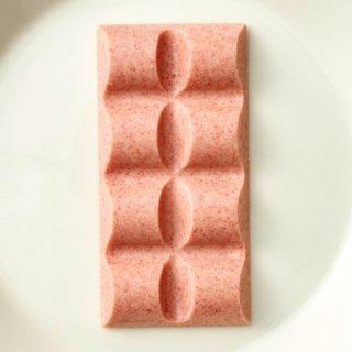 板チョコレート(いちご)