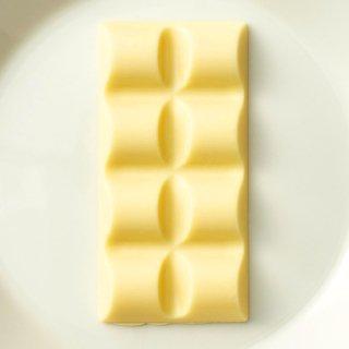 板チョコレート(ヨーグルト)