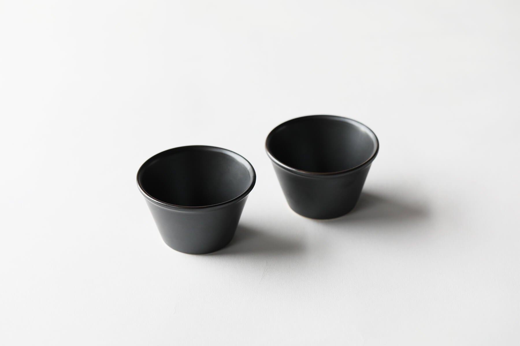 黒ぢょか6442-3