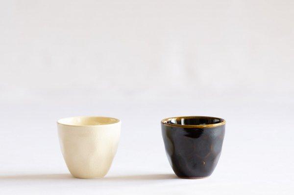 荒木陶窯 フリーカップ