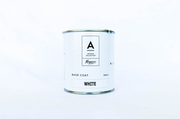 Haymes PAINT SURFACEシリーズ ベースコート