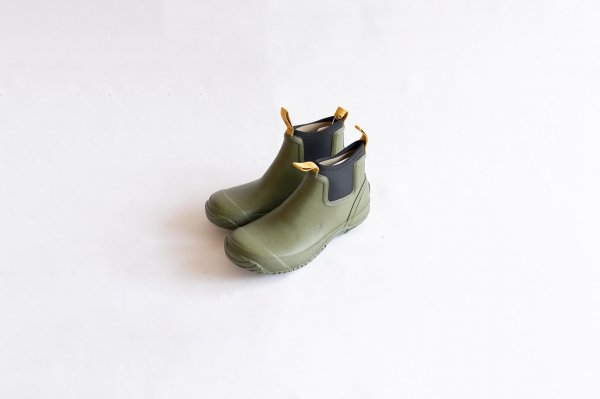 <img class='new_mark_img1' src='https://img.shop-pro.jp/img/new/icons1.gif' style='border:none;display:inline;margin:0px;padding:0px;width:auto;' />DANNER WRAPTOP SIDEGORE OLIVE UNISEX 23cm