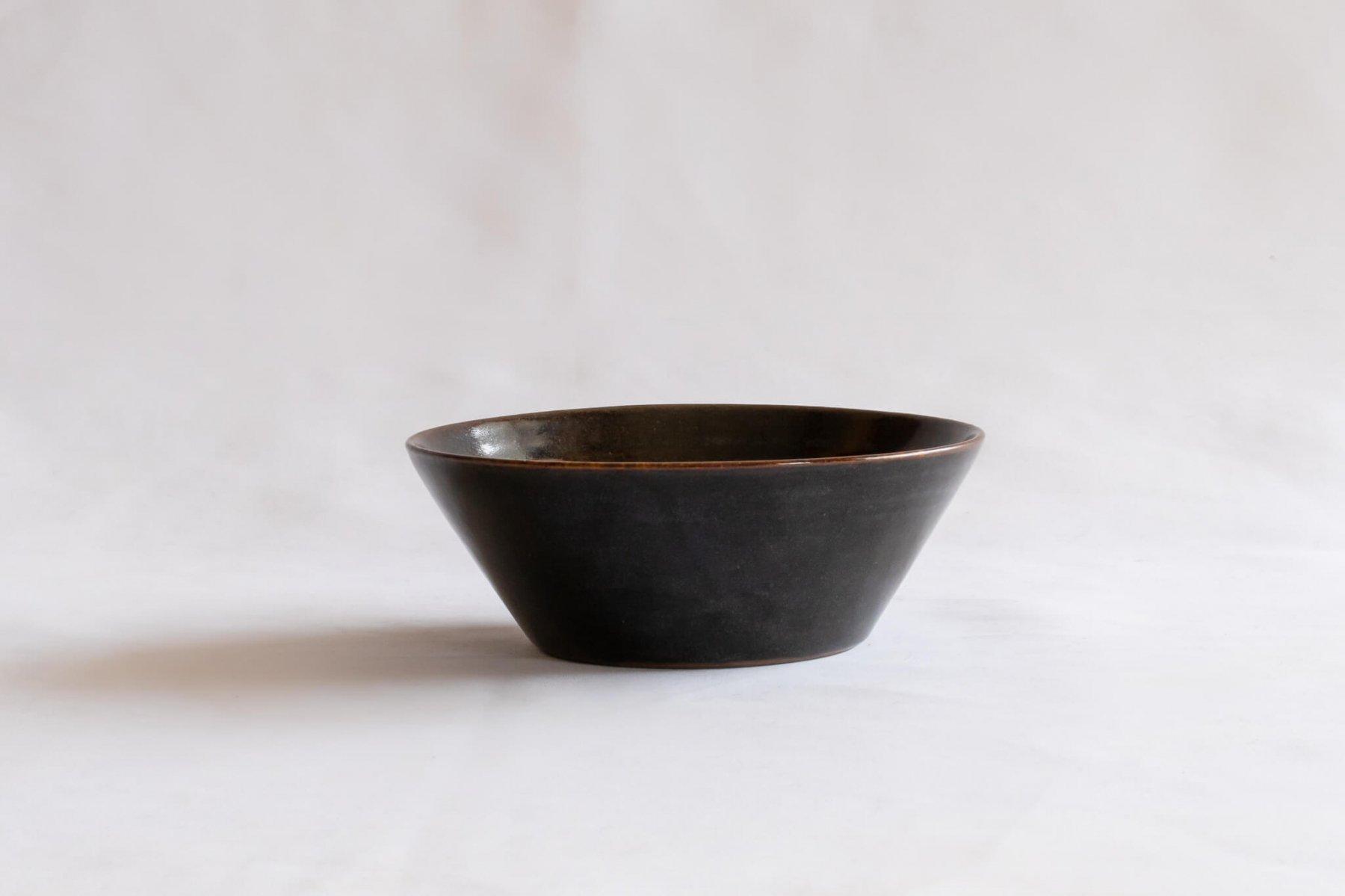 小鉢(荒木陶芸)-1