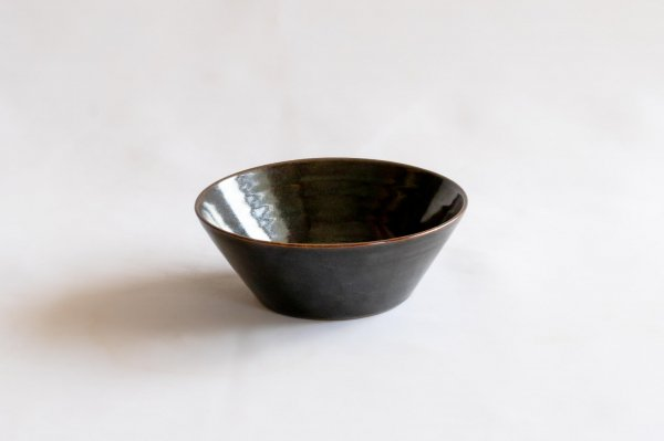小鉢(荒木陶芸)
