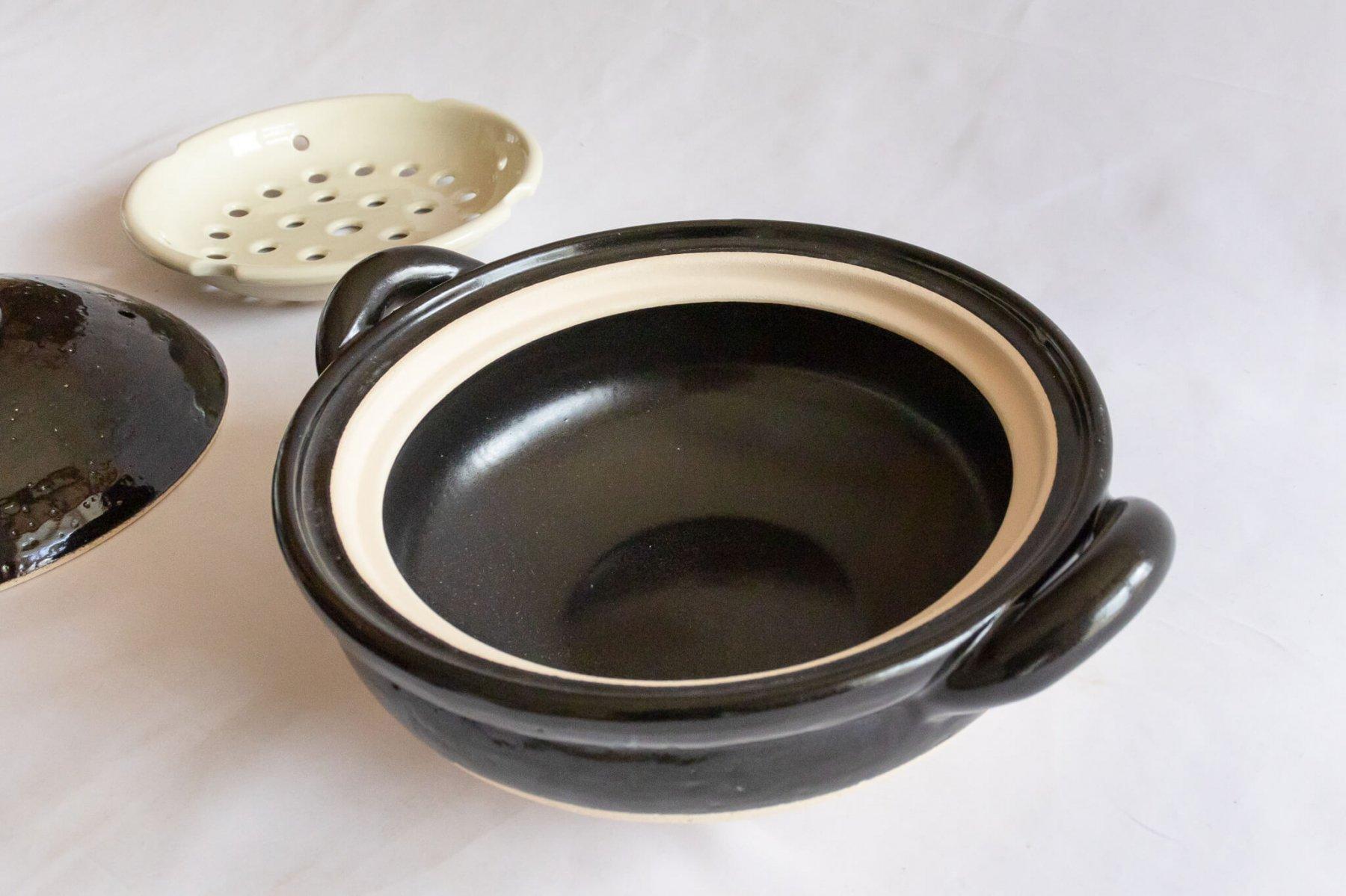 マザルバの鍋セット-3