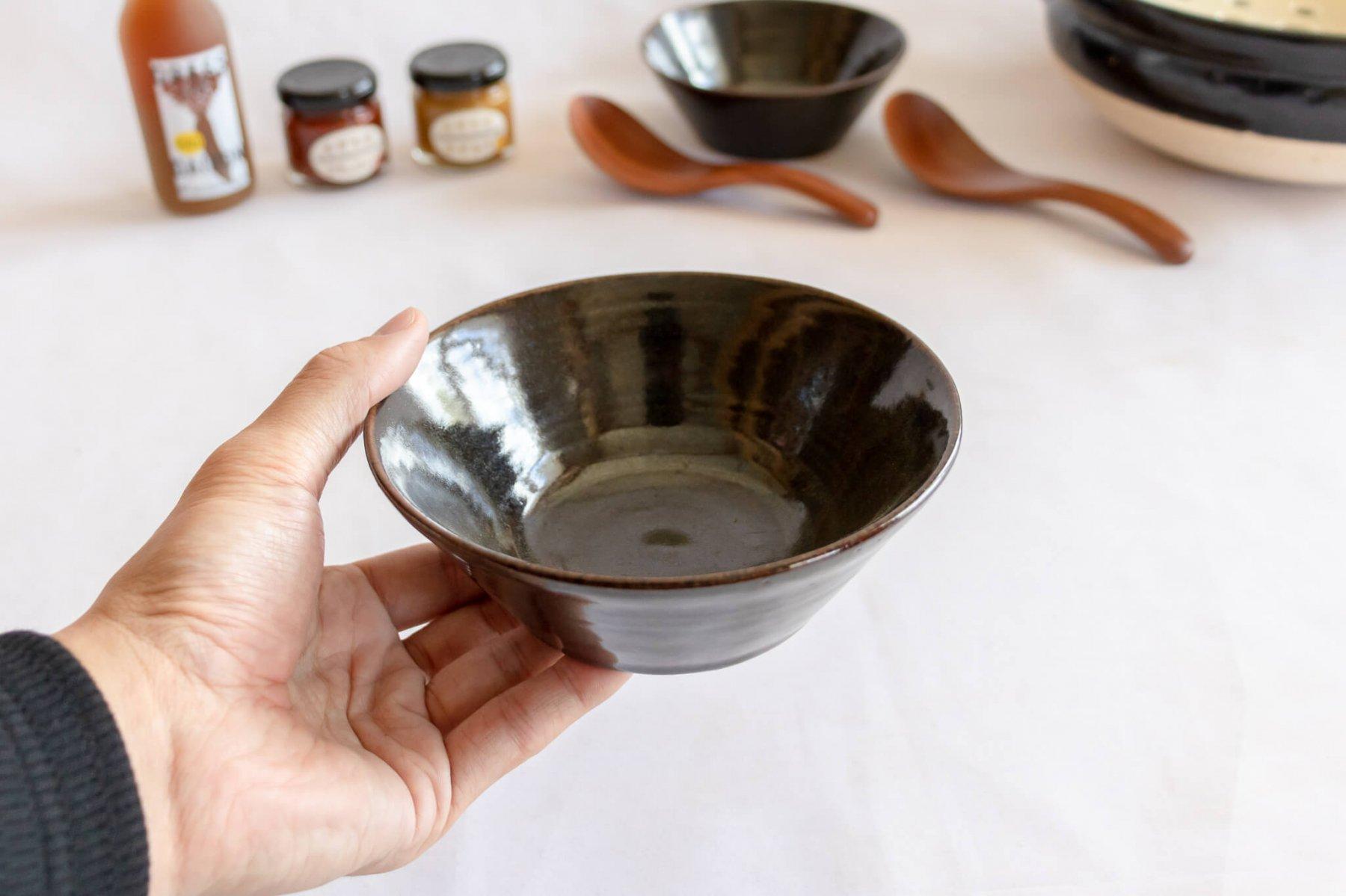 マザルバの鍋セット-4