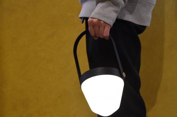 CARAVAN-LED lantern【送料別】